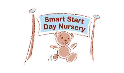 Smart_start_logo