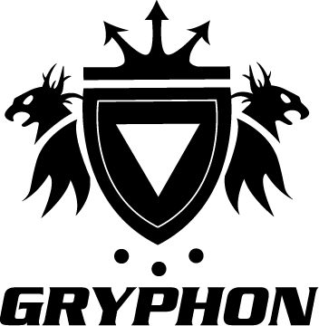 gryphon-logo_large-1
