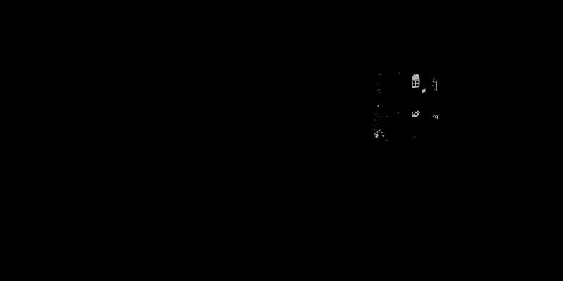 home-ttb-logo