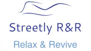 Streetly R&R